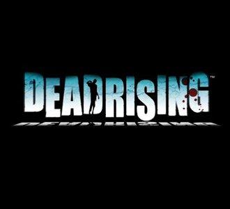 268_deadrising