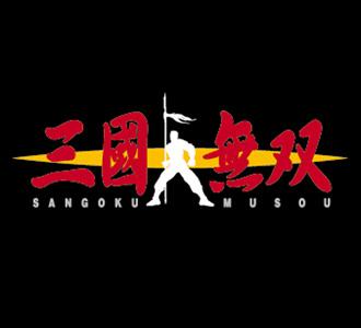 288_sangokumuso