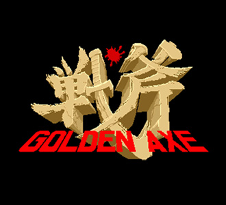 290_goldax