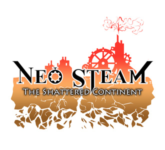 291_neosteam