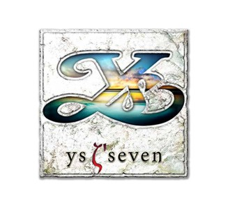 298_YsSeven
