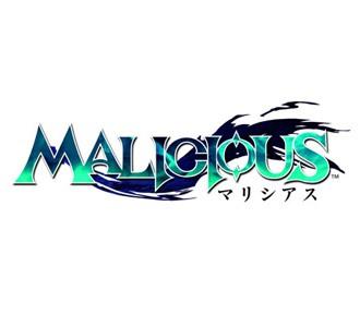 299_malicious
