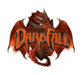 300_darkfall