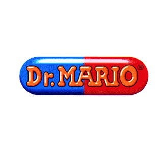 302_DrMario