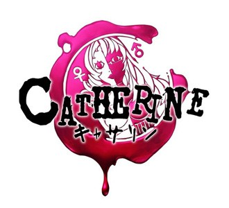 304_catherin