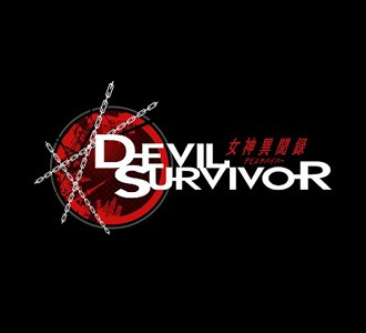 306_devil-survivor