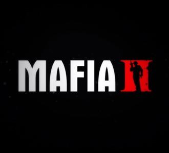 308_mafia2