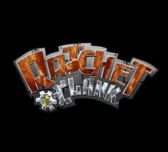 309_ratchet-clank