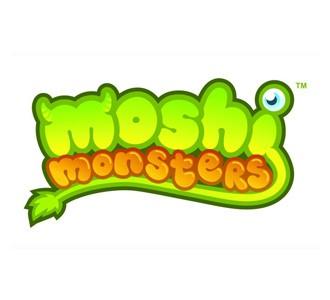 311_moshi-monster