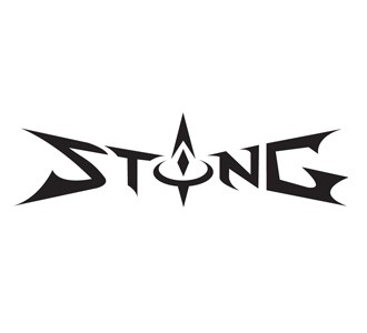 312_sting