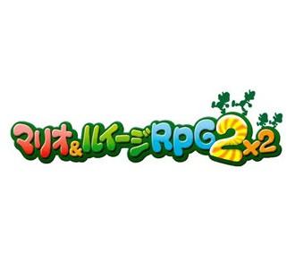 314_ML-rpg2x2