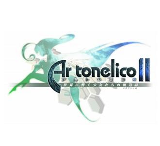 325_artonelico2