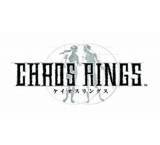 305_chros-ring