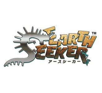 328_earthSeeker
