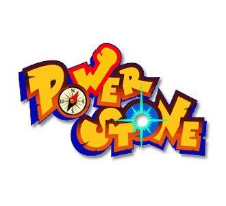 336_powerStone