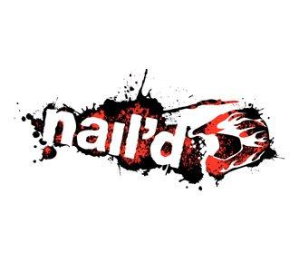 338_naild