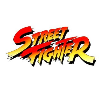 341_streetfighter