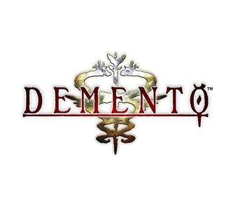 343_demento