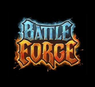 352_battleForge