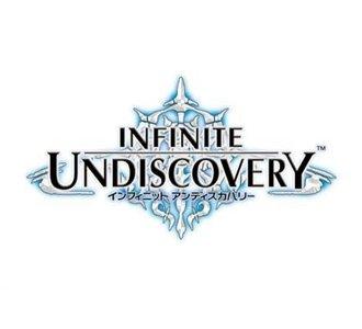 356_infiniteUndiscovery