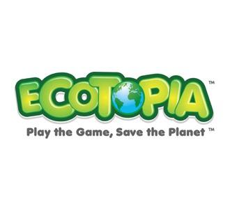 377_ecotopia