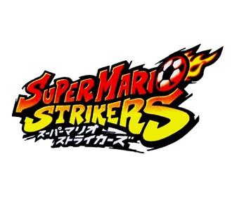 379_mario-Striker
