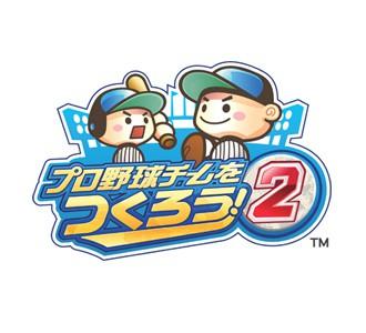 398_yakyutuku2