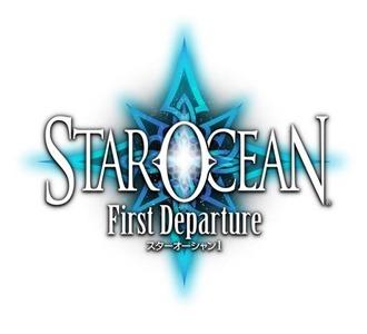 376_starOcean
