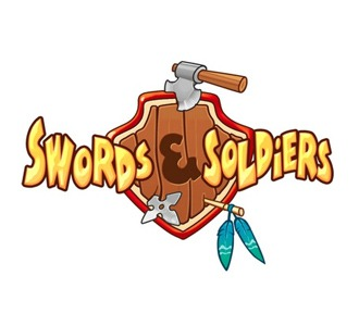 380_swordsSoldiers