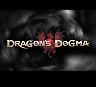 392_dragonsDogma