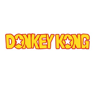 406_donkykong