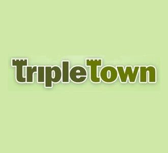 421_tripletown