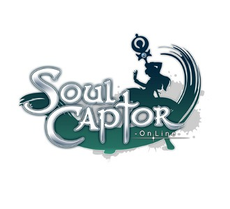 436_soulCaptor