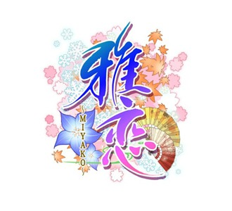 439_miyako