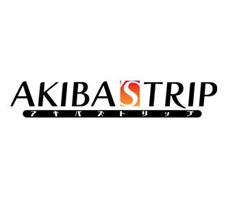 427_akibastrip