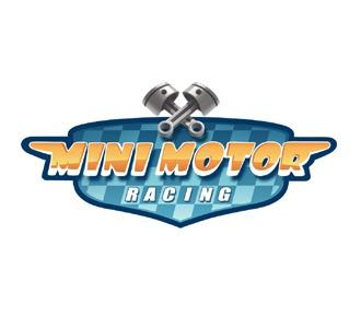 430_minimotor