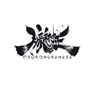 437_oboromuramasa