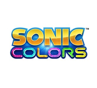 443_sonicColors