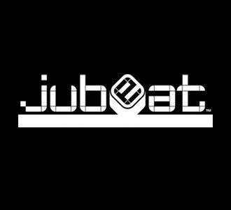 420_jubeat
