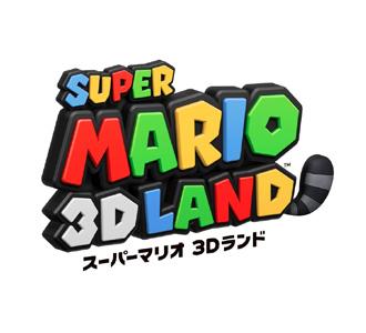 454_mario3d