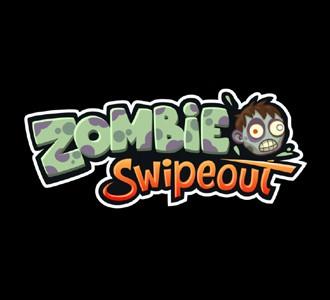 490_zombieSwipeout