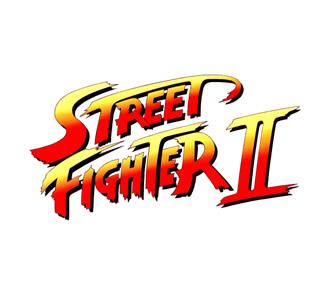 492_streetFighter2
