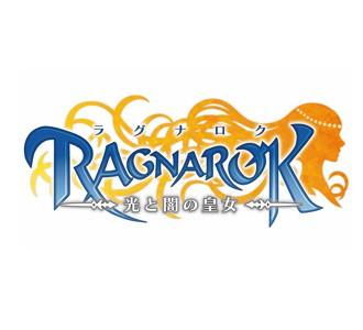 487_ragnarokHYK