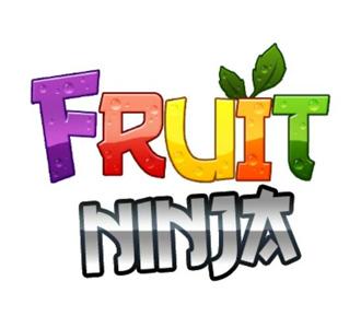 496_fruitNinja