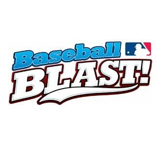 504_baseballBrast