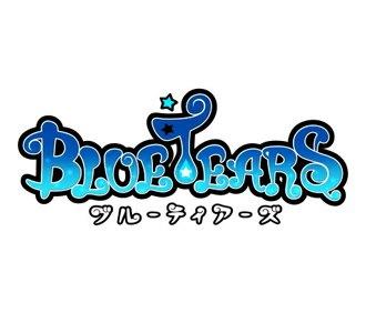 510_blueTears