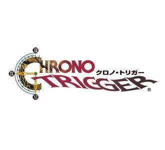 507_chronoTrigger