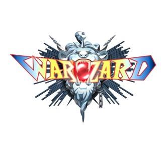 418_warzard