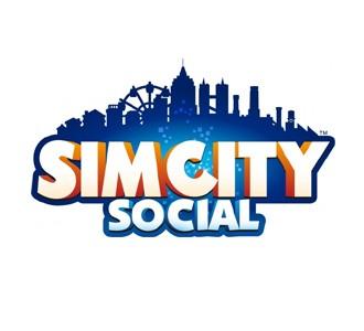 533_simcitySocial