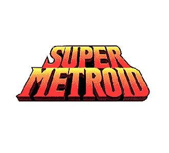 475_superMetroid